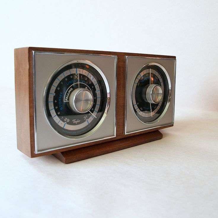 Pin By Richard Parkes On Desk Barometers Vintage Desk
