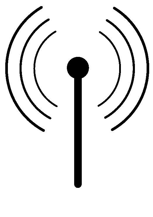 How Does WiFi Work? : http://www.scienceabc.com/innovation/how-does-wifi-work.html