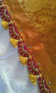 kanjeevaram_saree_tassles_brides-essentials1 – Bride's Essentials