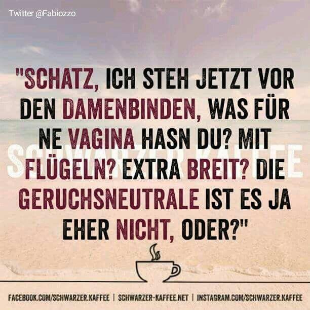 bersetzung Gimme Some Lovin Songtext auf Deutsch