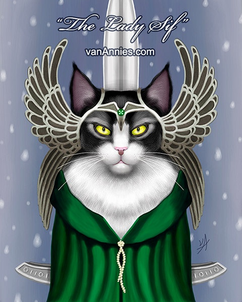 49 Best Warrior Cats Images On Pinterest