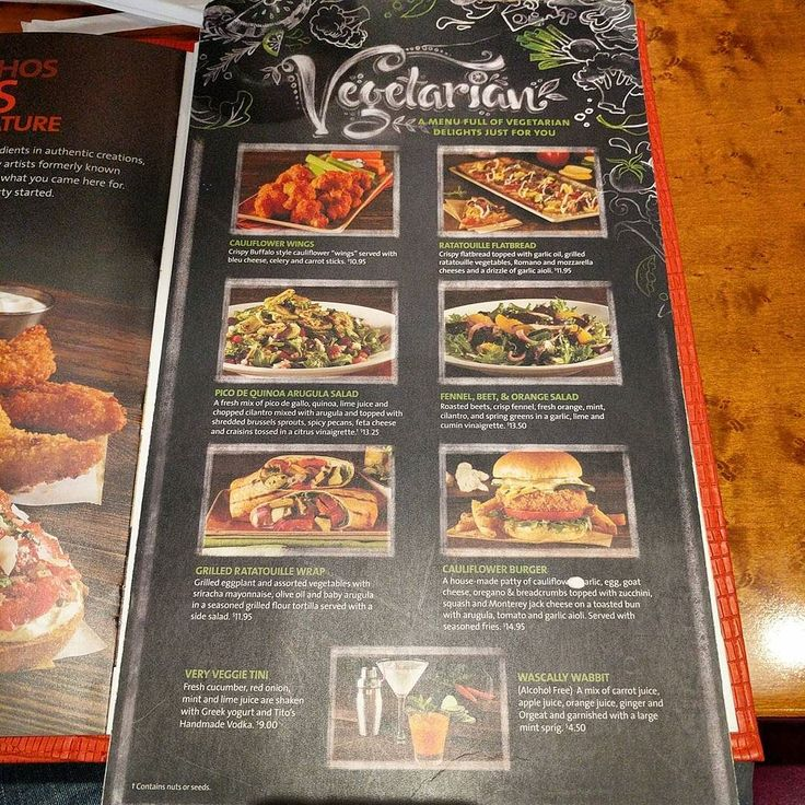 It's been way too long. Hard Rock has been my happy place all over the world for over a decade. I'm teary eyed right now. So many memories at lots of locations. Evolution of the menu and now serving #Vegetarian options!