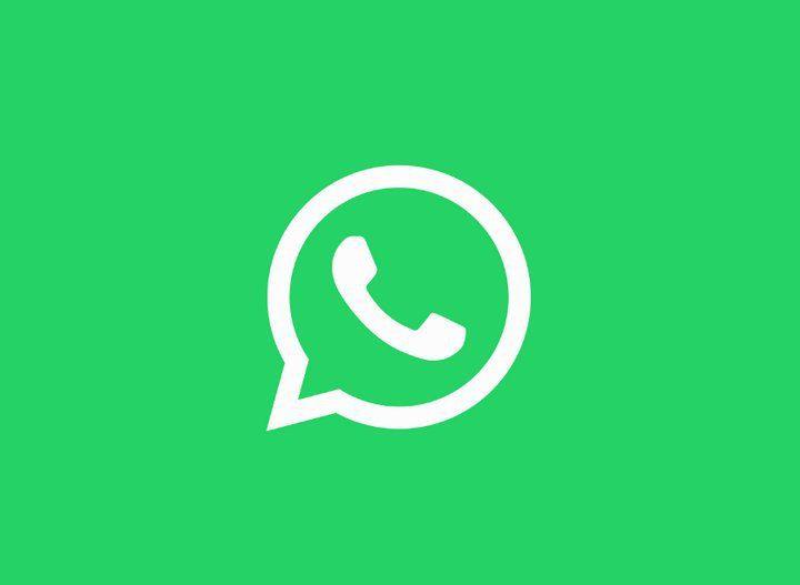 Servicios de Emergencia obligados a usar Whatsapp luego del cobarde ataque en Bruselas