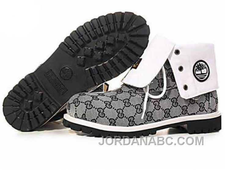 http://www.jordanabc.com/timberland-roll-top-boots-for-mens-on-sale-218891.html TIMBERLAND ROLL TOP BOOTS FOR MENS ON SALE 218891 Only $103.00 , Free Shipping!