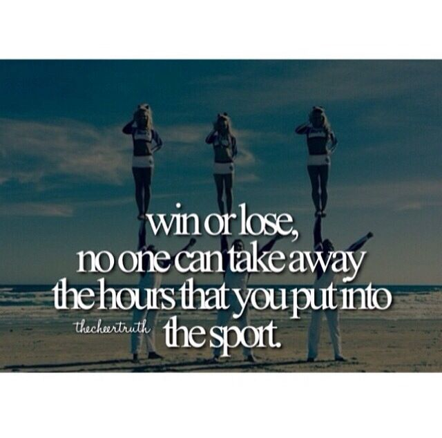 #thingsweloveatspiritaccessories #cheer #quotes