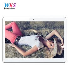 Free Gift 16GB Card 9.6 Inch Smart android Tablet PC Android 5.1 Tablet pcs IPS Screen GPS T805S T950 children laptop 4G LTE   Tag a friend who would love this!   FREE Shipping Worldwide   Get it here ---> https://shoppingafter.com/products/free-gift-16gb-card-9-6-inch-smart-android-tablet-pc-android-5-1-tablet-pcs-ips-screen-gps-t805s-t950-children-laptop-4g-lte/