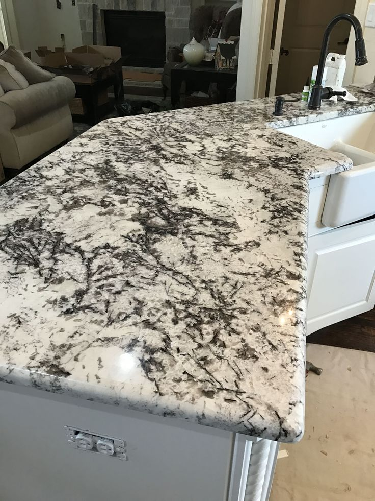 most popular granite countertops colors 2021 kitchen on most popular interior paint colors for 2021 id=75401
