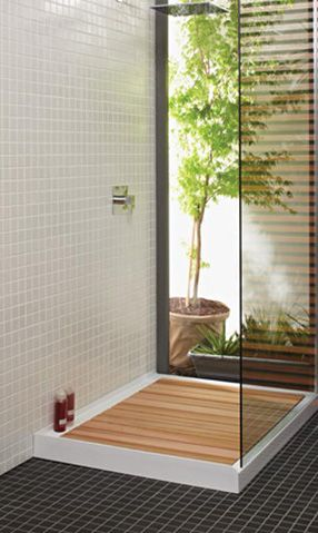 86 best Day Spa Bathroom Trend images on Pinterest Spa bathrooms