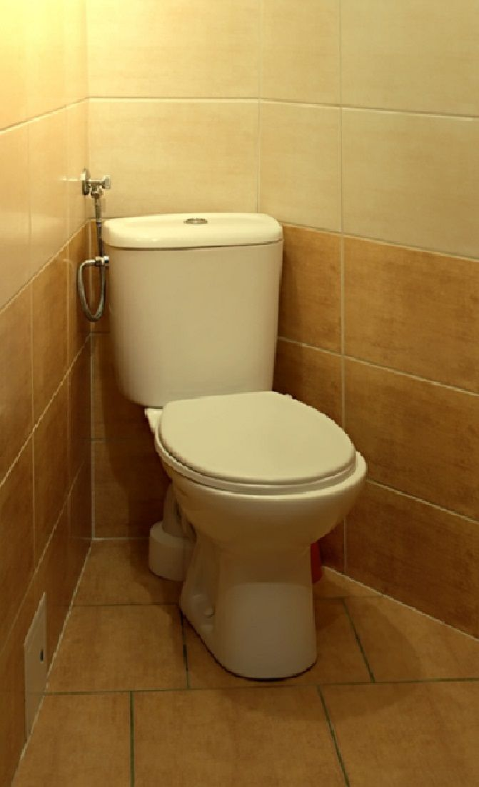 Idea By Home Design On Toilets Toilet Tankless Toilet Wall Hung Toilet
