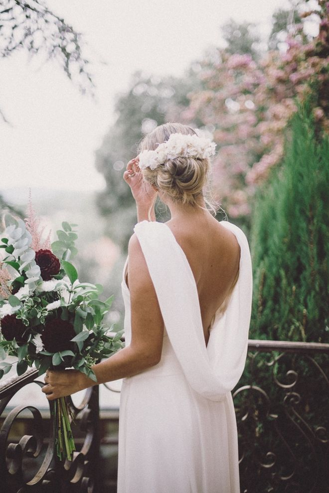 la market wedding de Sonia y Daniel 12