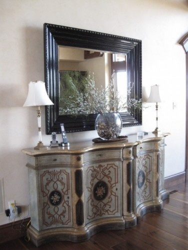 Foyer Art Questions : Images about foyer table ideas on pinterest
