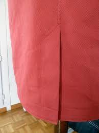 Kuvahaun tulos haulle vent extensions sewing