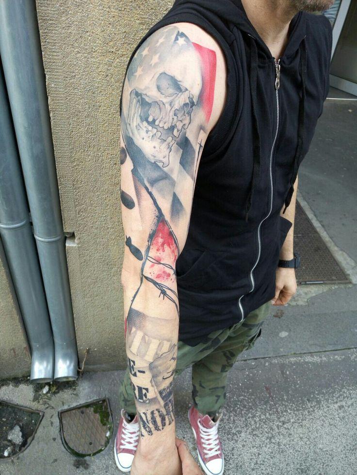 Tatto7