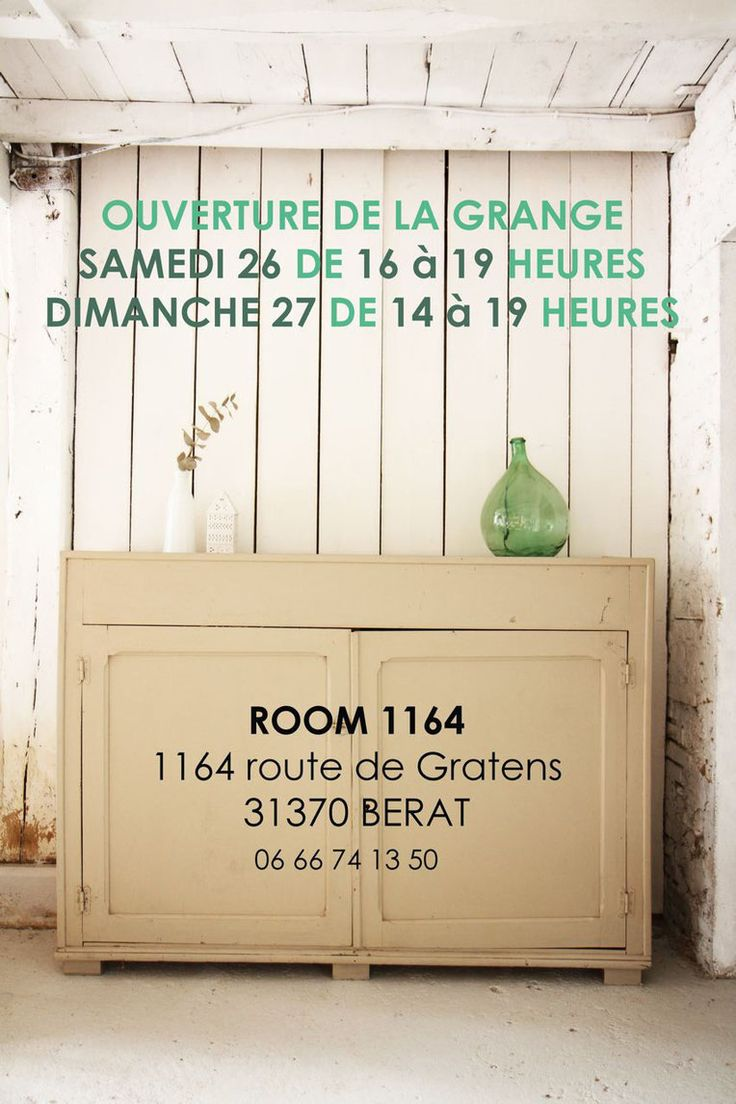 11 best lit b b images on pinterest child room nursery for Faux fini antique meuble