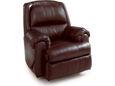 54 Best Big Man Recliner Chairs Wide 350 500 Reclining