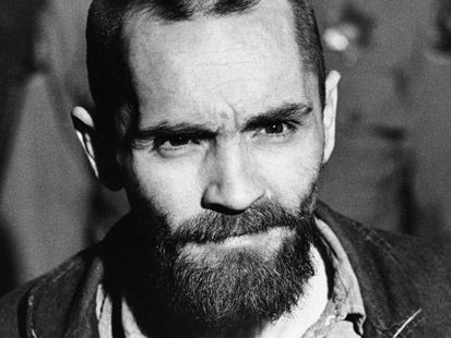 charles manson essay Charles manson: personification of evil  a total failure of modern society( ruse 1), most bizarre murder case in the annals of crime (bugliosi 32.