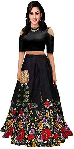 854982823 white pari Women's bangalori satin Long Skirt Gown And Top new 2019 |  Clothing and Accessories Ethnic Wear Lehenga Cholis Women | Best news and  deals!