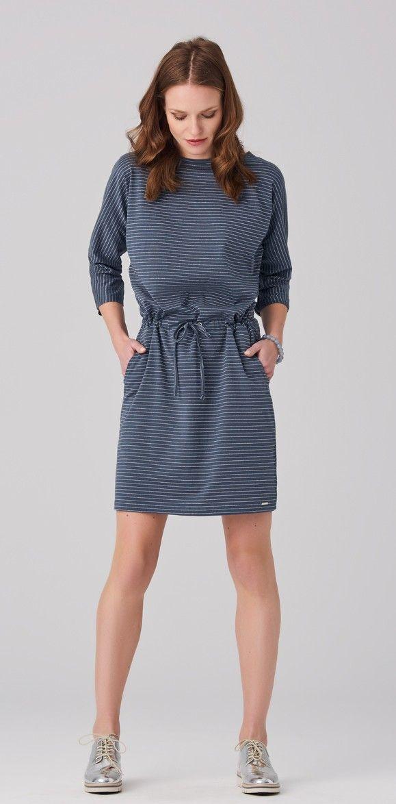 #quiosquepl #quiosque #newseason #woman #lady #style #outfit #ootd #feminine #kobieco #womanwear #trends #inspirations #fashion #polishfashion #polishbrand #lookbook