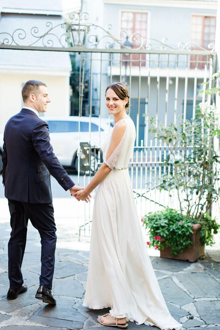 75 best Jenny Packham Love images on Pinterest | Jenny packham ...