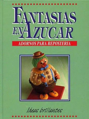 Libros de forex en español pdf