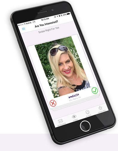 anne lamott online dating phase converter hook up