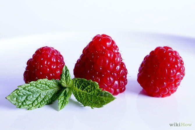 Stimulate Your Appetite Step 4.jpg