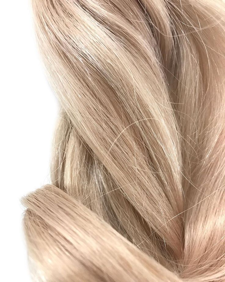 26 best the best virgin remy hair extensions images on pinterest european rose gold remy hair extensions the best real human hair extensions virgin pmusecretfo Choice Image