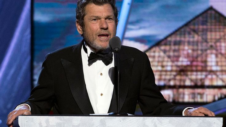 FOX NEWS: 'Tarnished' Rolling Stone a hard sell for founder Jann Wenner experts say