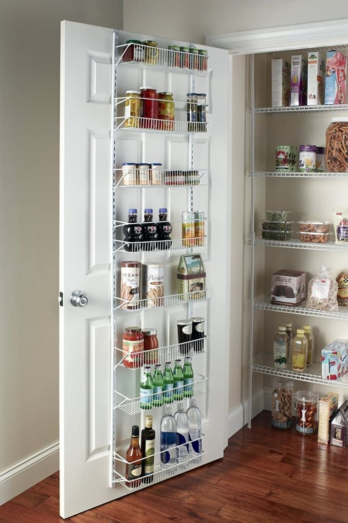 24 Cheap Products That\u0027ll Actually Keep Your Kitchen Organized in