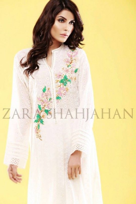 Zara_Shahjahan_Eid_4