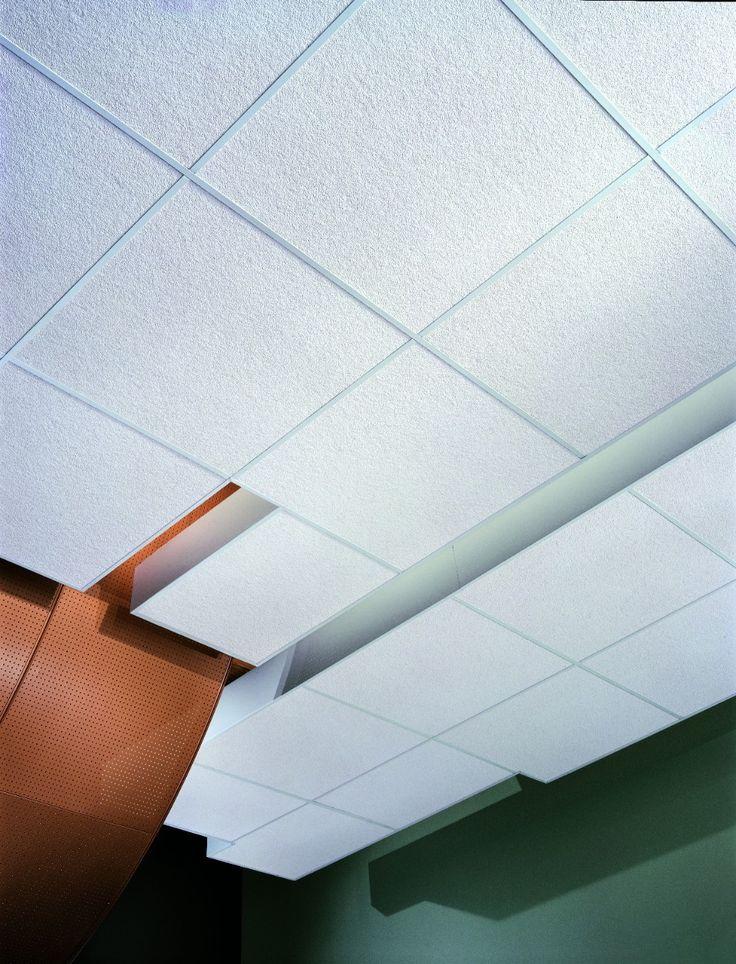 Usg Wood Fiber Ceiling Tiles
