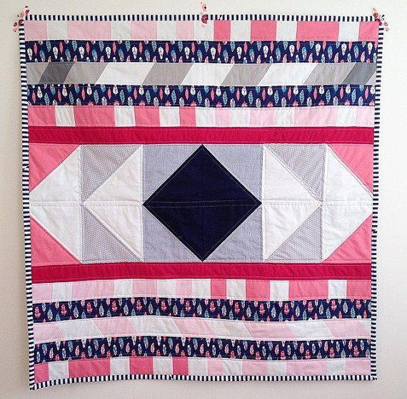 Basties quilt