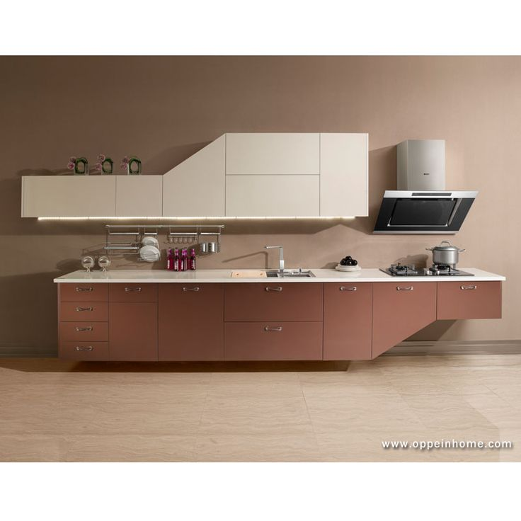 17 best images about 2013 new kitchen cabinet design on for Model kitchen