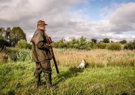 Wort.lu - Jagdkalender: Föderation übt harsche Kritik an der Regierung
