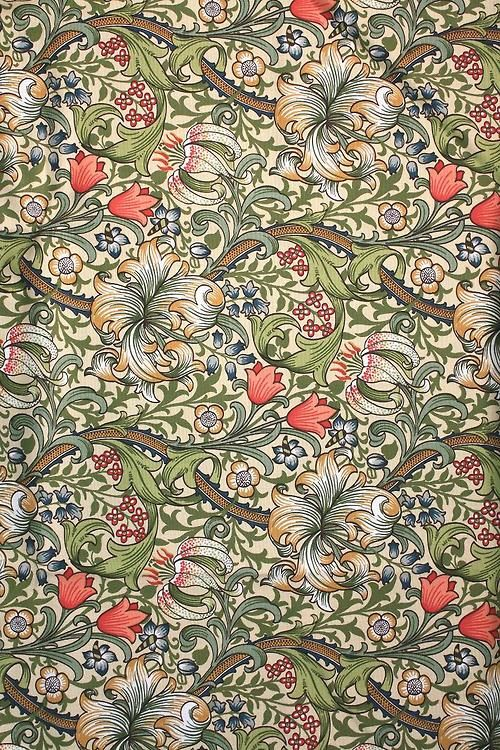71 Best Images About William Morris Arts Amp Crafts On