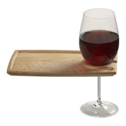 Wine and Dine Plate  $9.95