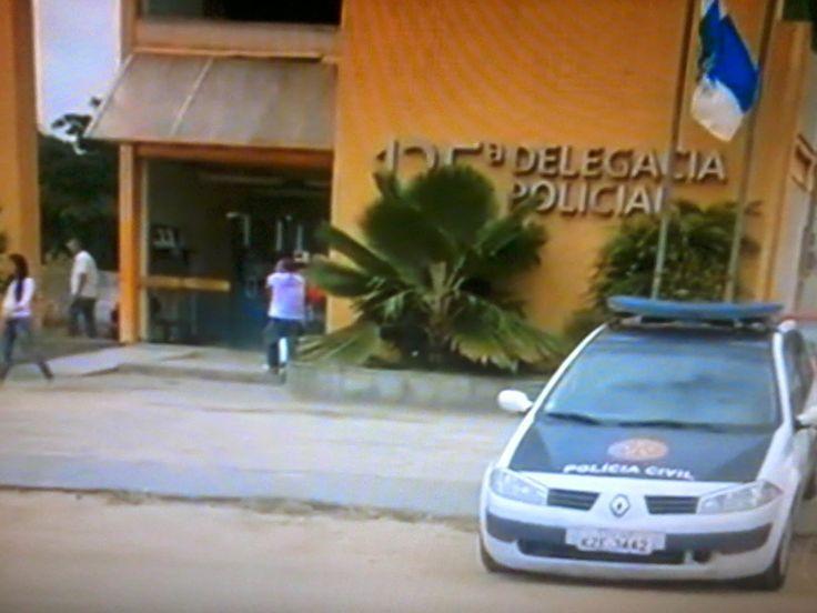 Notícias de São Pedro da Aldeia: SÃO PEDRO DA ALDEIA - Suspeito de tentativa de hom...