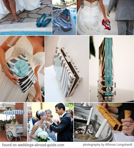 Best 25+ Wedding photography contract ideas on Pinterest - sample wedding contract