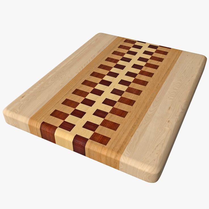 Best 25 Wooden Cutting Boards Ideas On Pinterest Diy