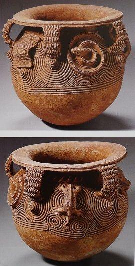 - 10th century Africa \