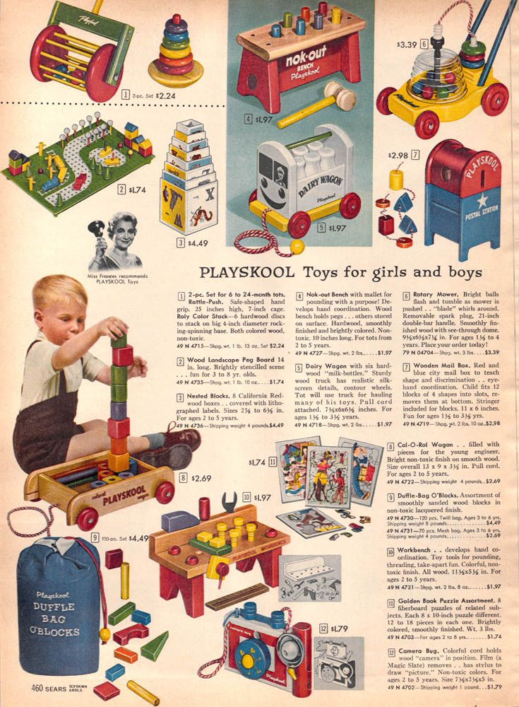 Toys For Tots History : Best images about christmas of on pinterest