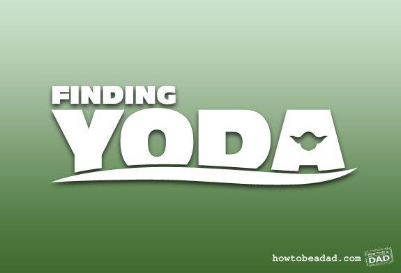 Top Secret Upcoming Star Wars Film Titles by Disney