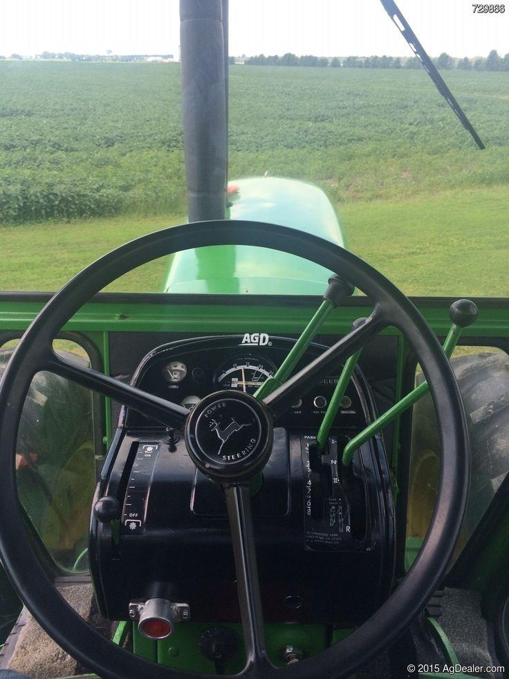 F Fa A Faf Cb B F A John Deere Tractors on John Deere Tractor Transmission