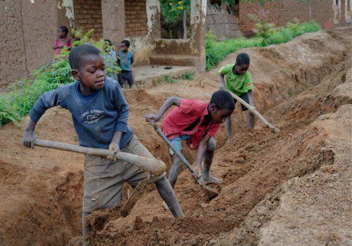 Quote For Child Labor: Best 25+ Child Labour Quotes Ideas On Pinterest