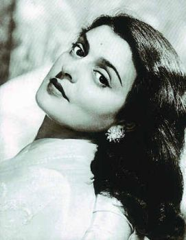 Maharani Gayatri Devi, Rajmata of Jaipur (23 May 1919 − 29 July 2009), was born as Princess Gayatri Devi of Cooch Behar. She was the third Maharani of Jaipur from 1939 to 1970 through her marriage to HH Maharaja Sawai Man Singh II. She has been counted in 'The Ten Most Beautiful Women of the World' along with actress Leela Naidu by the Vogue Magazine.