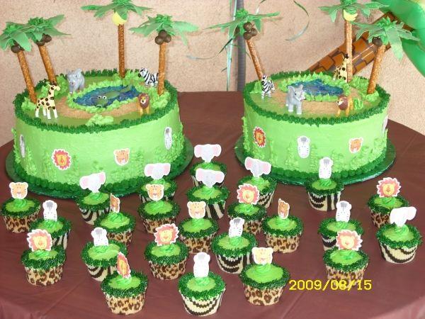 safari baby shower cake jungle baby showers cakes baby showers baby