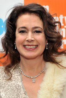 """Sean Young  Born: Mary Sean Young November 20, 1959 in Louisville, Kentucky, USA  Height: 5' 8"""" (1.73 m)"""