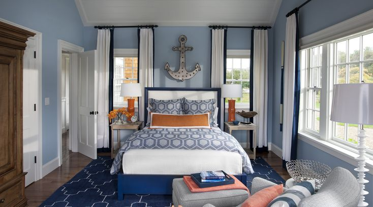 Sw Img Hgtv Dream Home 2015 Guest Bedroom Sherwin