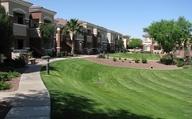 Green even in AZ! #MarkTaylor: Luxury Apartment, Marktaylor, Green, Ranch Apartment, Arizona Luxury, Bellandur Insp, Apartments, Parks Apartment, Apartment Community