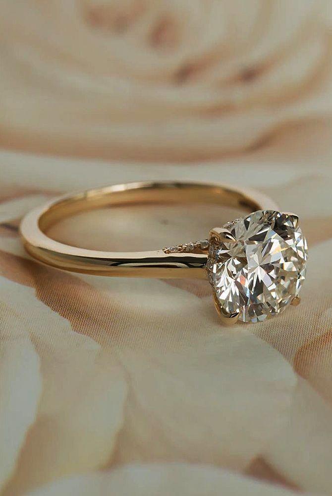 Weddingringsforbridebig Wedding Rings Vintage Wedding Rings